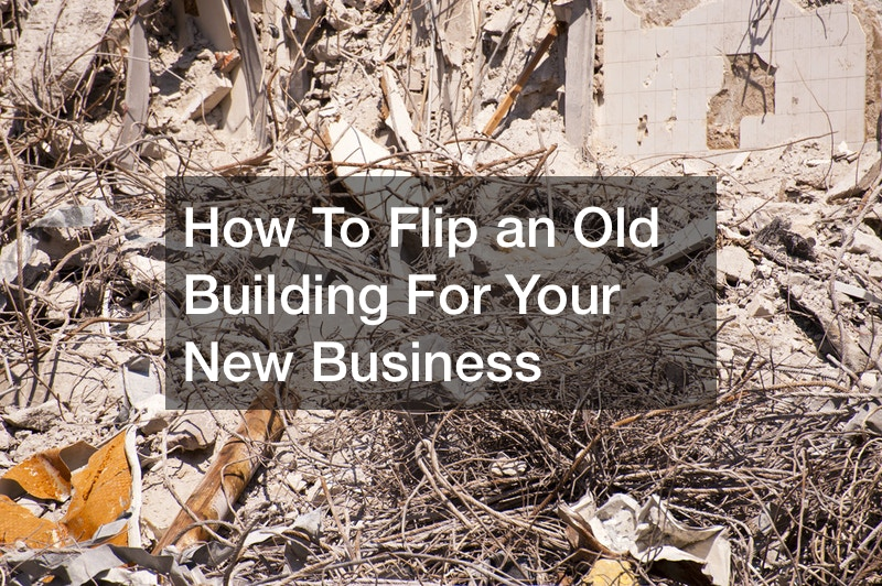 steps to open a new business