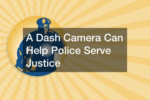 How to Find the Top Rated Body Camera